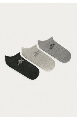 Puma - Носки (3-pack)
