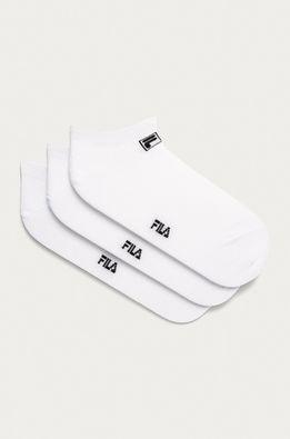 Fila - Členkové ponožky (3-pak)