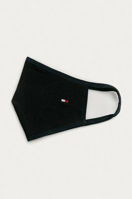 Tommy Hilfiger - Masca de protectie