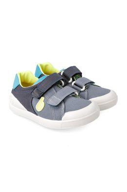 Biomecanics - Pantofi copii