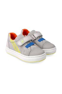Garvalin - Дитячі туфлі