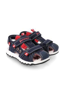 Garvalin - Детские сандалии