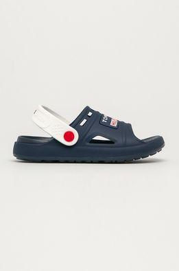 Tommy Hilfiger - Дитячі сандалі