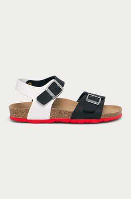 Tommy Hilfiger - Detské sandále
