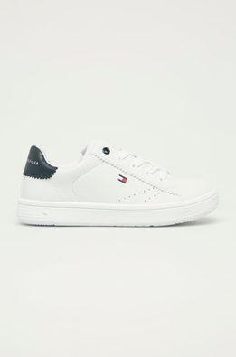 Tommy Hilfiger - Dětské boty