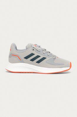 adidas - Детские ботинки RunFalcon 2.0