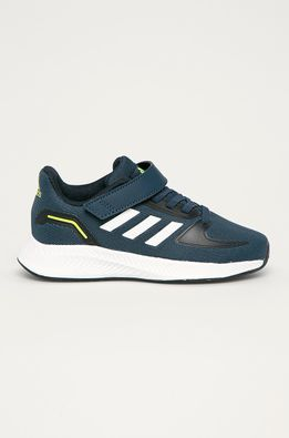 adidas - Дитячі черевики Runfalcon 2.0 C