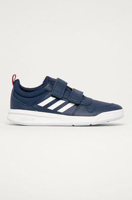 adidas - Dětské boty Tensaur