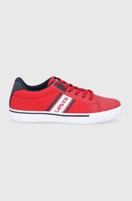 Levi's - Gyerek cipő