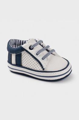 Mayoral Newborn - Pantofi copii