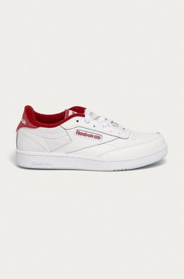Reebok Classic - Pantofi copii Club C 85