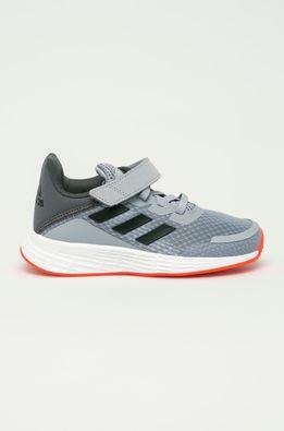 adidas - Детские ботинки Duramo SL