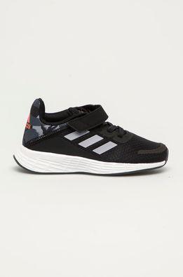 adidas - Детские ботинки Duramo