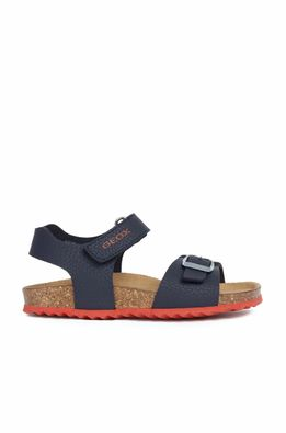 Geox - Дитячі сандалі