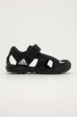 adidas Performance - Detské sandále Captain Toey