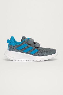 adidas - Dětské boty Tensaur Run C