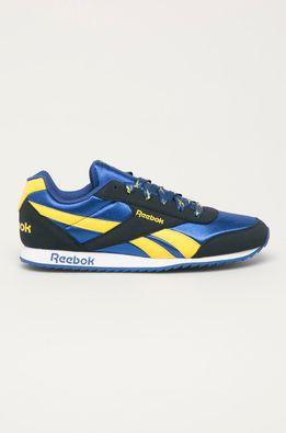 Reebok Classic - Gyerek cipő Royal