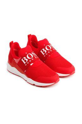 Boss - Детские ботинки