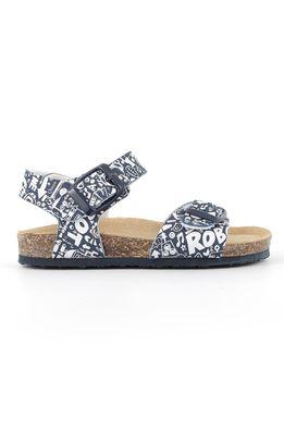 Primigi - Детские сандалии