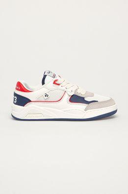 Pepe Jeans - Детские ботинки Kurt Basket
