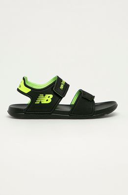 New Balance - Detské sandále YOSPSDKL