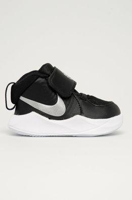 Nike Kids - Pantofi copii Team Hustle D 9