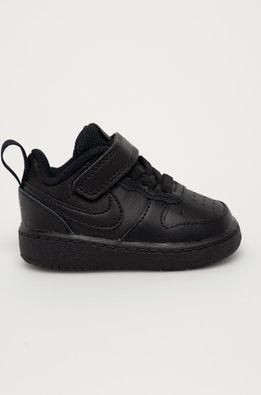 Nike Kids - Gyerek cipő