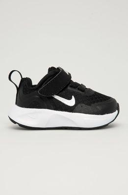 Nike Kids - Pantofi copii WearAllDay