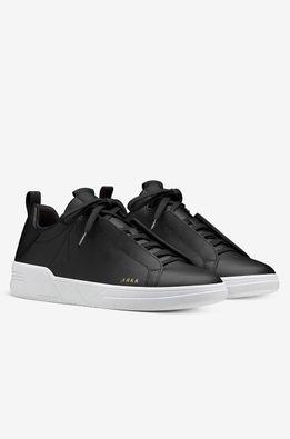Arkk Copenhagen - Кожени обувки