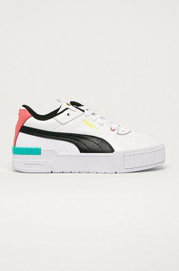 Puma - Ботинки Cali Sport