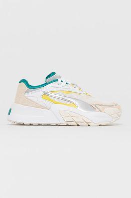 Puma - Pantofi Hedra OQ