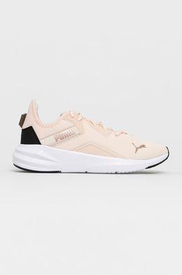 Puma - Pantofi Platinium