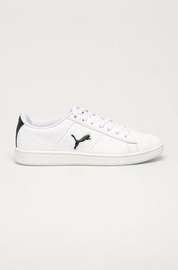 Puma - Pantofi Vikky