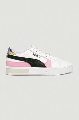 Puma - Ботинки