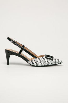 Liu Jo - Pantofi cu toc