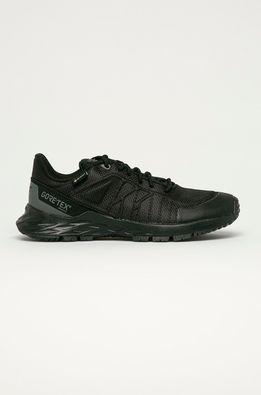 Reebok - Pantofi Astroride Trail GTX 2.0