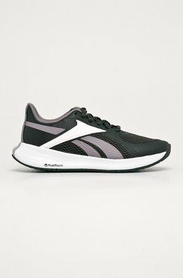 Reebok - Cipő Energen Run