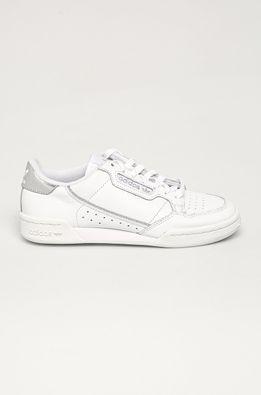 adidas Originals - Pantofi Continental 80 W