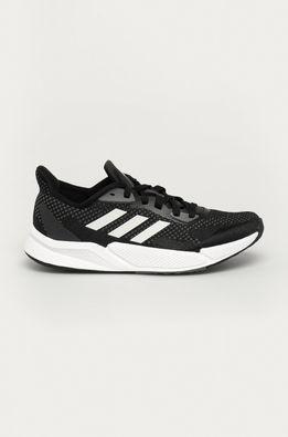 adidas Performance - Pantofi X9000L2