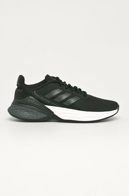 adidas - Pantofi Response SR