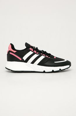 adidas Originals - Boty ZX 1K Boost