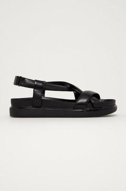 Vagabond - Кожаные сандалии Erin