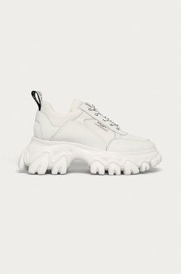 Miss Sixty - Шкіряні черевики