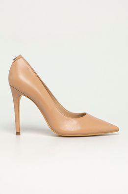 Guess - Stilettos de piele