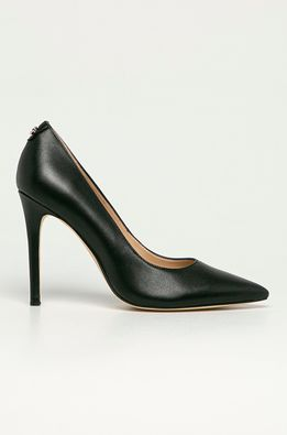 Guess - Кожаные туфли