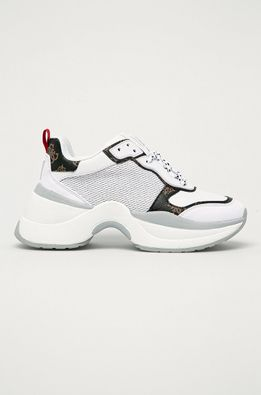 Guess - Pantofi FL5JN2.FAL12
