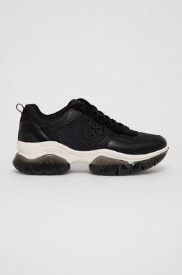 Guess - Cipő