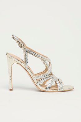 Guess - Sandale