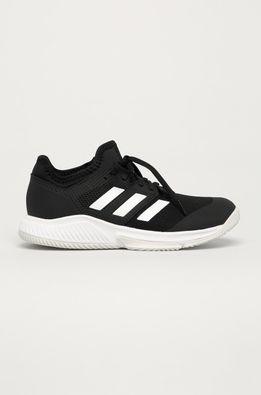 adidas Performance - Pantofi Court Team Bounce