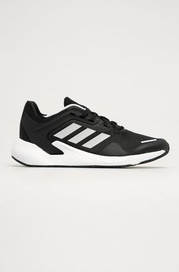 adidas Performance - Pantofi Alphatorsion